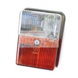 Freccia Indicatore Di Direzione Piaggio Ape 50/125 (E)