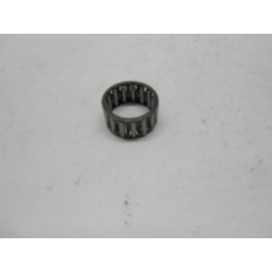 GABBIA RULLI 15,5x19x10 mm ORIGINALE APRILIA AP8504640