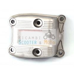 Coperchio Testa Cilindro Originale Malaguti Spider Max 500