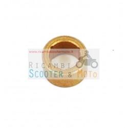 Boccola Carter Motore Malaguti Fifty Rst 50