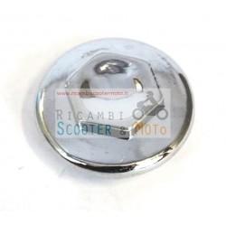 Tappo filtro olio Originale Malaguti Blog Centro 125 160