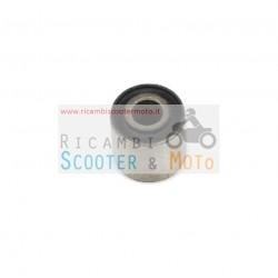 Silent Block Carter Motore Scooter Malaguti 50 125 150 250