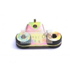 Supporto Sensore Pressione 5Ms Malaguti Password 250 E3 07/08