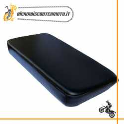 Seat Cushion APE TM P602 220 1982-1983 ATM1T
