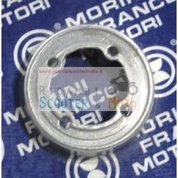 Anello Bloccaggio Membrana Carburatore Originale Malaguti Madison 400
