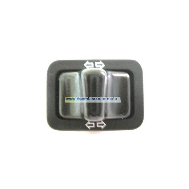 Schema Elettrico Zip Fast Rider : Deviatore frecce ape piaggio zip sfera quartz free