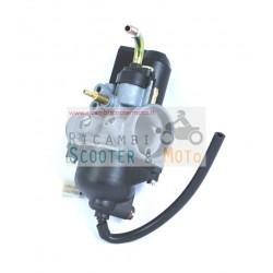 Carburatore PHVA 12-PS/R 1138 Malaguti F 10 F 12 F 15 Centro Yesterday 50