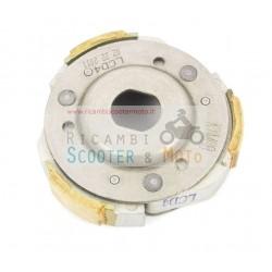 Frizione Centrifuga Originale Malaguti Ciak 125 150 200