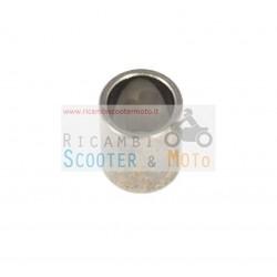 Boccola Coperchio Frizione Originale Malaguti Ciak Centro 50 4T