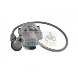 Bobina Accensione Avviamento B2 I080 Malaguti Spider Max 500 Gt 04/05