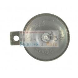 Clacson avvisatore acustico Originale Malaguti XSM XTM 50 03/06