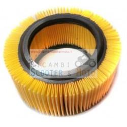 Air Filter Piaggio Ape Car P2 P3