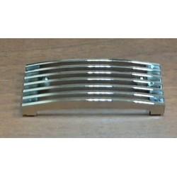 Griglia calandra mascherina PX 125 150 200 Arcobaleno