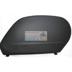 ATM capot moteur latéral Dx Piaggio Vespa Pk Xl Fl2 Rush 50 125