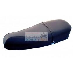 Sella Vespa Px 125 150 Elite
