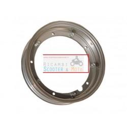 Cerchio Vespa 30010 / 35010