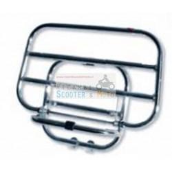 Portapacchi Posteriore Vespa Lx 50 125 150