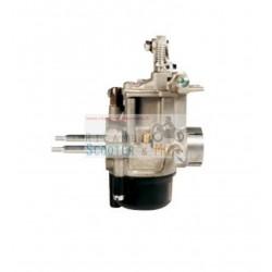 Carburatore Dell Orto Shbc 19-19 Vespa 50 Special Et3 Primavera 125