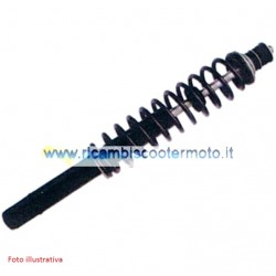 Ammortizzatore anteriore Aixam 500 - 500 EVO