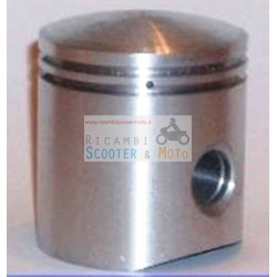 Campeon piston agricole Argos H100 Diamètre 52