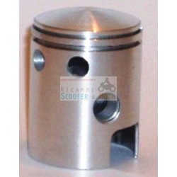 Pistone piston kolben completo cilindro Olympia PIAGGIO SI CIAO BRAVO Spinotto 10 Ø 38,4