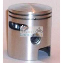 Pistone Piston Kolben Completo Cilindro Olympia Si Ciao Spinotto 10 43,4