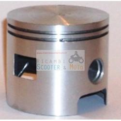 Pistone Piston Kolben Completo Dr 102 Ape 50 3 Travasi Diametro 55