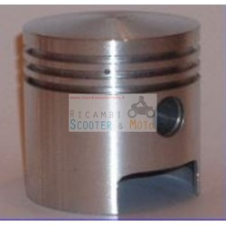 Complete Piston 245 G 13hp Hirth Motor Industrial 69.5