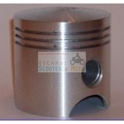 Complet Piston Kolben Hirth F36 moteur 15Hp 255 Industrial 70,5