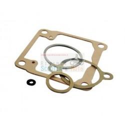 Kit Serie Guarnizioni Carburatore Dell Orto Phbg (Sr)