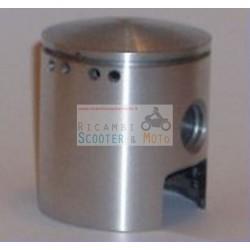 41,97C Piston Fb Morini 60 Mo Giromat Kit Eurocilindro