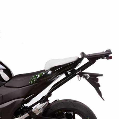 Portapacco Posteriore Kawasaki Z800 2013-2016