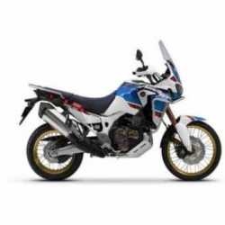 3P Package Holding Lateral System Honda Crf 1000 Africa Twin Adventure 2018-