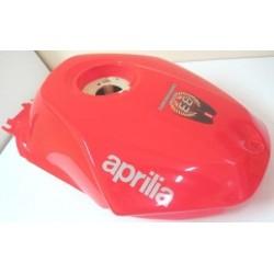 Serbatoio benzina Aprilia RS 50