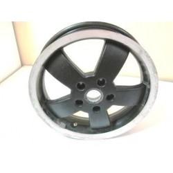 Cerchio ruota anteriore Vespa GTS 125 200 250 300