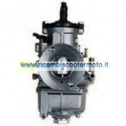 Carburatore Dell'orto PHBE 30 HS 06808