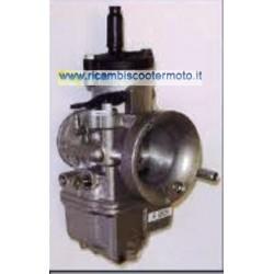 Carburatore Dell'orto PHBE 36 HS 06828