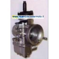 Carburatore Dell'orto PHBE 34 BS 06831