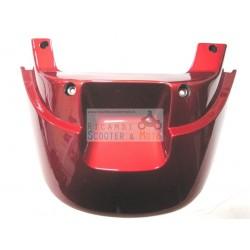 Codino Sella Originale Malaguti F 10 Rosso Ds