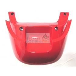 Codino Sella Originale Malaguti F 10 Rosso Corsa