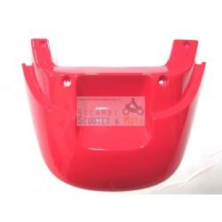 Codino Sella Originale Malaguti F 10 Rosso Salmone