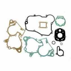 Guarnizione Motore Completa Aprilia Rs4 50 2011-2013