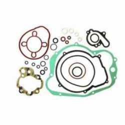 Guarnizione Motore Completa Hm Cre Baja Rr Derapage Rr 50 2007-2012