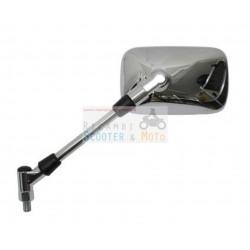 Specchietto Retrovisore Dx Suzuki Gsf Bandit 650 1200 1250 Gsx 750 1200