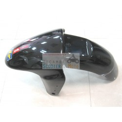 Parafango Anteriore Nero Racing Originale Aprilia Rs 50 Tuono 2003-2004
