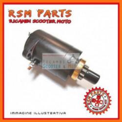 Anlasser für Piaggio APE RST MIX 50 1999-2003 C8000