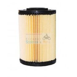 Air Filter Piaggio Ape Calessino Mp Tm 601 500 750 Diesel Quargo