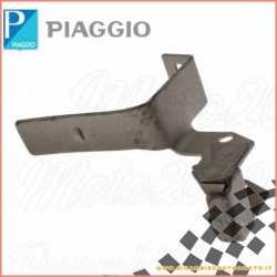 MANIGLIA PORTA INTERNA ORIGINALE PIAGGIO APE 50