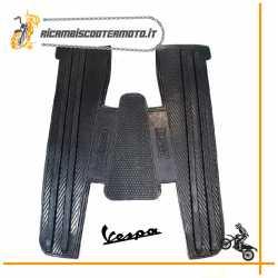 Alfombrilla para Piaggio Vespa PX 125 150