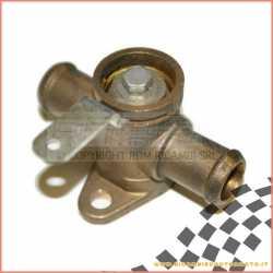 Heating radiator faucet valve LIGIER 162 AMBRA